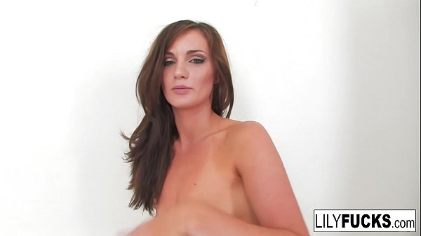 Lily, Lily carter, Carter