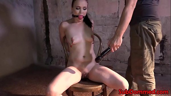 Nipple, Chair, Nipple clamps, Nipple bdsm, Clamps, Bdsm nipple