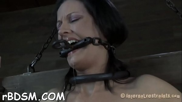 Tied, Pleasure, Gagged, Sex slave, Tied sex, Tied gagged
