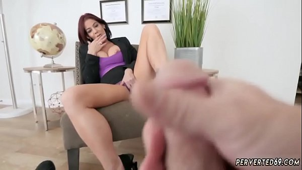 Caught, Mom caught, Stepmother, Sex mom, Caught mom, Caught by mom
