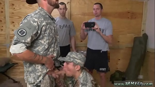 Movie, Young couple, Young couples, Army gay, Mail, Gay couple