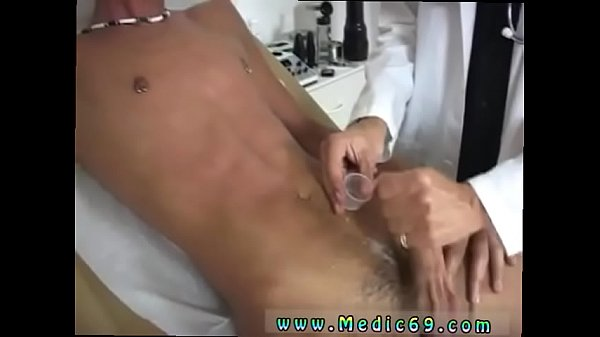 First time sex, Rough gay, Dr sex, Gay rough