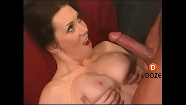High heels, Milf with young, Young cock, Cute milf, Milf big cock, High heels milf