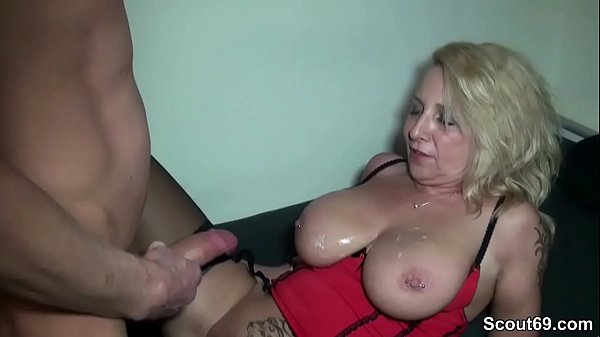 Milf seduce, Personal trainer, German milf, Milf seduced, Personal, Milf seduces