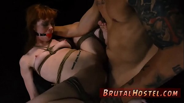 Bdsm, Young girls, Kendall woods, Foot girl