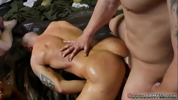 Fighting, Bulge, Sex fight, Red porn