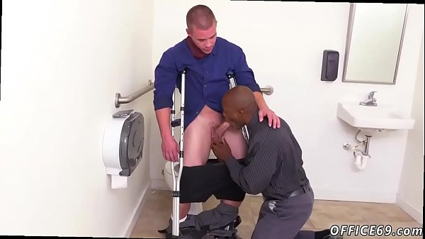 School, First anal, Arab anal, First time anal, Black anal, Arab gay