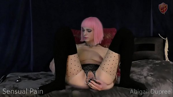 Oral, Extreme anal, Anal extrem, Anal play, Anal extreme, Extrem anal