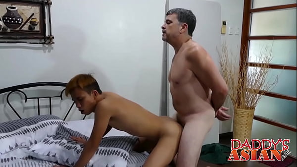 Asian mature, Hairy mature, Asian ass, Hairy ass, Mature hairy, Mature asian