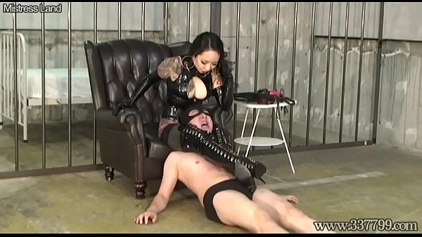 Facesitting, Mistress t, Japanese handjob, Japanese facesitting, Facesit, Facesiting