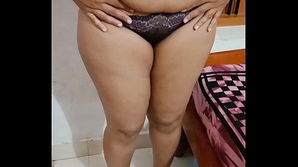 Indian aunty, Indian boobs, Indian pussy, Indian ass, Indian aunties, Indian home made