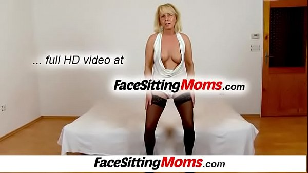 Pussy lick, Licking pussy, Stockings milf, Stocking milf, High heels milf, Stockings heels
