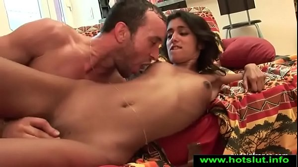 Indian anal, Ffm, Casting anal, Anal casting, Young anal, Indian young