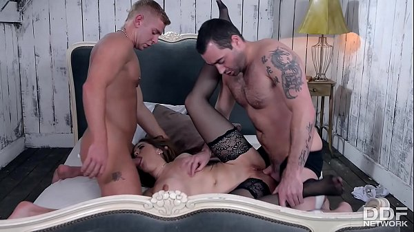 Mmf, Mmf threesome, Threesome mmf, Greedy