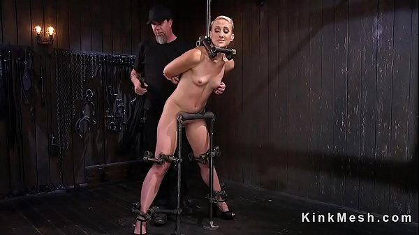 Small tits, Whipped, Tit torture, Tits torture, Tit whipping, Whipping slave