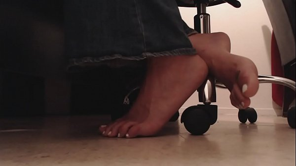 Dirty, Sneaky, Dirty feet, Boy feet, Foot feet, Sole