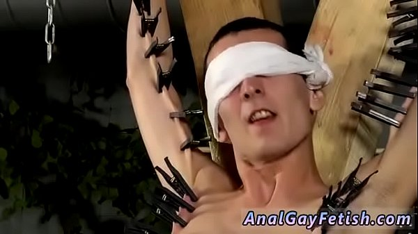 Slave, Enema, Hard gay, Enemas, Skinny slave, Gay fetish