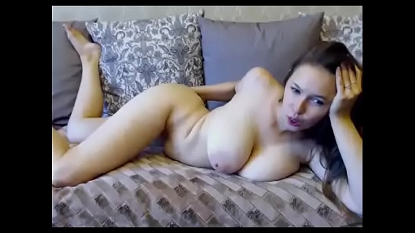 Girl, Young girl, Young webcam, Webcam show, Naked show, Young tits