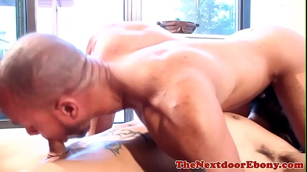 Anal, Tattoo, Doggystyle anal, Tattoo anal, Anal couple