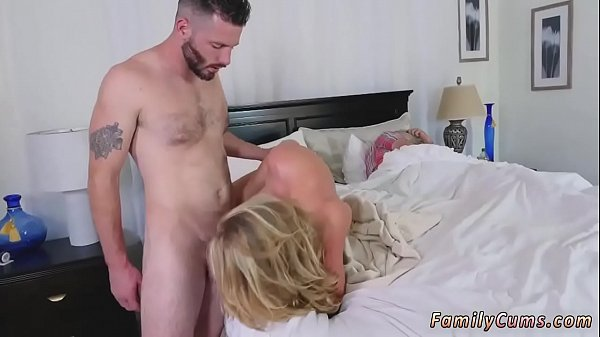 Daughter anal, Sleeping daughter, Sleeping anal, Sleep anal, Daughter sleeping, Catch