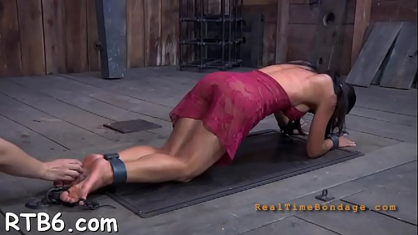 Pain, Painful, Mound, Clamps