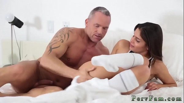 Cry, Crying, Creamy pussy, Anal webcam, Crying anal, Anal cry