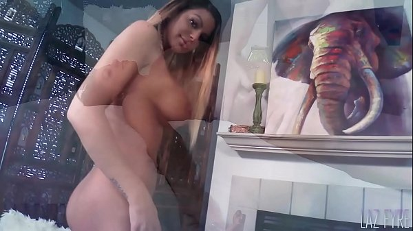 Brooklyn chase, Love making, Suit, Brooklyn, Making love, Sensual sex
